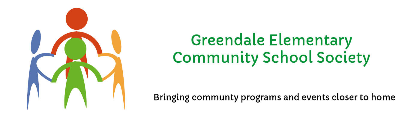 Greendale Elementary Community School Society