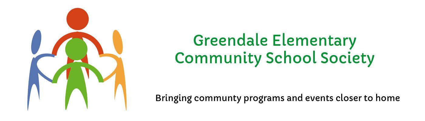 Greendale Elementary Community School Society